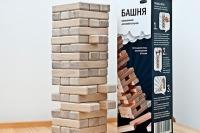 Настольная игра Башня